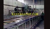 Alsaray Aluminum Factory